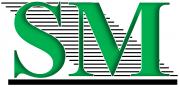 Sweng Maju Sdn. Bhd.